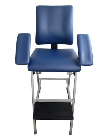 Phlebotomy Chair Price On Enquiry Damba Chairs