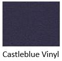 Florida Castleblue (Nautical) Vinyl