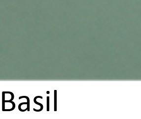 Fusion Basil