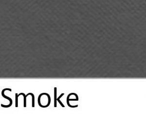Fusion Smoke