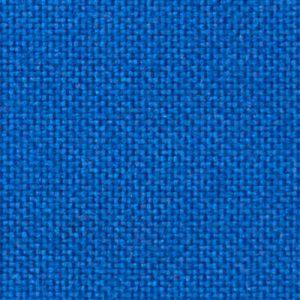 Quantum Capri – Fabric