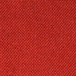 Quantum Claret – Fabric