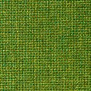 Quantum Lawn – Fabric