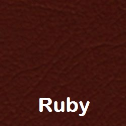 Florida Ruby
