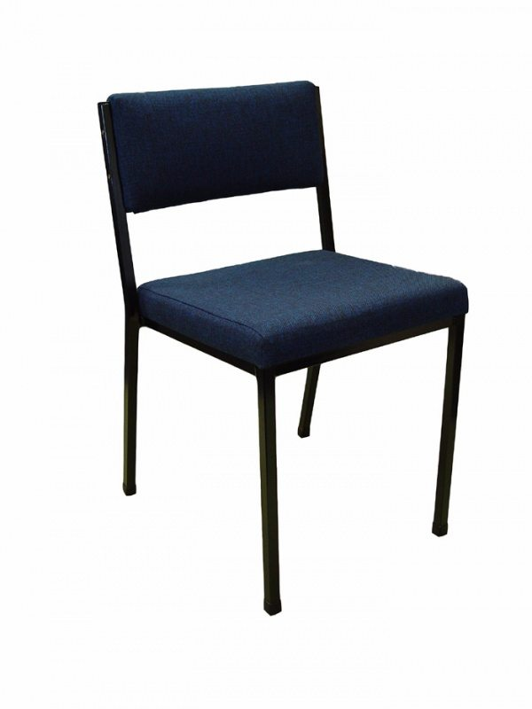 ms2 stacker chair damba gregory