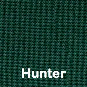 Quantum Hunter (Green)