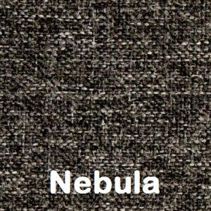 Quantum Nebula