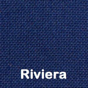 Quantum Riviera