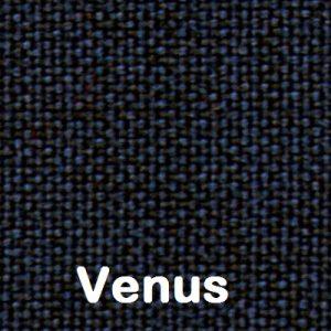 Quantum Venus
