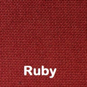 Quantum Ruby – Fabric