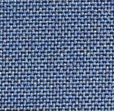 Quantum Cornflower Blue