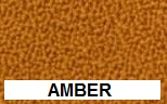 New Aquarius Amber
