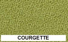 New Aquarius Courgette