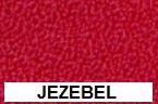 New Aquarius Jezebel