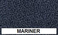 New Aquarius Mariner