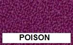 New Aquarius Poison