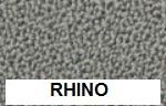 New Aquarius Rhino