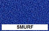 New Aquarius Smurf