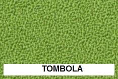 New Aquarius Tombola