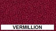 New Aquarius Vermillion