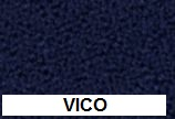 New Aquarius Vico