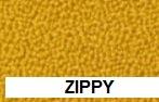 New Aquarius Zippy
