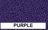 New Aquarius Purple